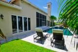 3020 Jasmine Terrace - Photo 13