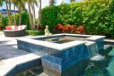 3020 Jasmine Terrace - Photo 18