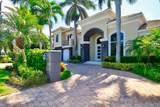 3020 Jasmine Terrace - Photo 2