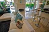 3020 Jasmine Terrace - Photo 27
