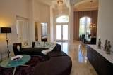3020 Jasmine Terrace - Photo 37