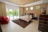3020 Jasmine Terrace - Photo 45