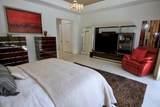 3020 Jasmine Terrace - Photo 47