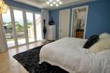 3020 Jasmine Terrace - Photo 57