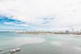 2650 Lake Shore Drive - Photo 47