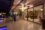 11415 Sundance Lane - Photo 54