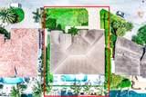 968 Cypress Drive - Photo 9