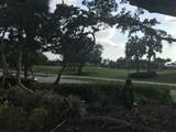 4502 Carlton Golf Drive - Photo 16