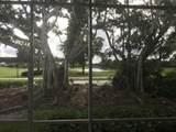 4502 Carlton Golf Drive - Photo 5