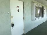 3300 Springdale Boulevard - Photo 25