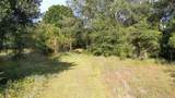 2931 62nd Parkway - Photo 20