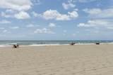 3400 Ocean Drive - Photo 25