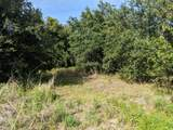 2957 62nd Parkway - Photo 1