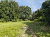 2957 62nd Parkway - Photo 10