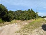 2957 62nd Parkway - Photo 17