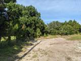 2957 62nd Parkway - Photo 18