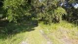2957 62nd Parkway - Photo 25