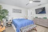 248 Villas Street - Photo 7