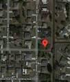 3597 San Benito Street - Photo 4