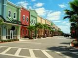 3597 San Benito Street - Photo 8