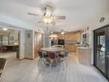 8438 18th Avenue - Photo 26