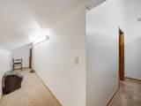 8438 18th Avenue - Photo 35
