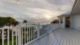 7667 Pelican Pointe Drive - Photo 29