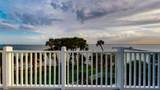 7667 Pelican Pointe Drive - Photo 30