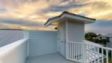 7667 Pelican Pointe Drive - Photo 32