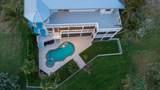 7667 Pelican Pointe Drive - Photo 36