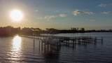 7667 Pelican Pointe Drive - Photo 5