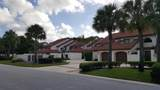 16622 Traders Crossing - Photo 13