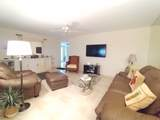 16622 Traders Crossing - Photo 5