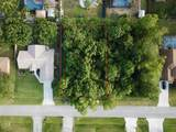 6773 Abigail Avenue - Photo 1