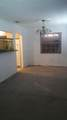 6340 22nd Court - Photo 3