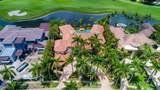 17951 Lake Estates Drive - Photo 53
