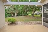 3734 Spoonbill Terrace - Photo 24