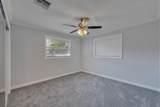 11741 Cottonwood Avenue - Photo 14