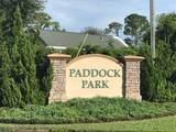 14779 Paddock Drive - Photo 1