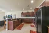 8858 Club Estates Way - Photo 18