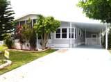 485 Hemingway Terrace - Photo 1