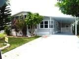 485 Hemingway Terrace - Photo 2