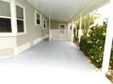 485 Hemingway Terrace - Photo 3