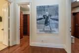 9397 Grand Estates Way - Photo 65