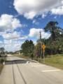 2574 Fairgreen Road - Photo 3