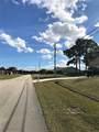 2574 Fairgreen Road - Photo 5