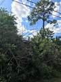2574 Fairgreen Road - Photo 7