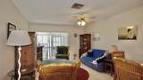 2545 Dudley Drive - Photo 7