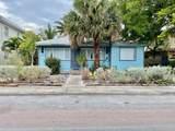 109 Palmway - Photo 2