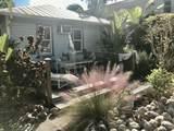 109 Palmway - Photo 23